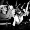 Podiuminfo review: Primavera Sound 2011