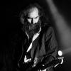 Foto Grinderman op Primavera Sound 2011