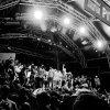 Foto OFWGKTA (Odd Future) op Primavera Sound 2011