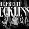 Foto The Pretty Reckless te The Pretty Reckless - 9/6 - Paradiso