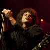 Podiuminfo review: Wolfmother - 14/6 - Oosterpoort