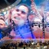 Guus Meeuwis foto Guus Meeuwis - 17/6 - Philips Stadion