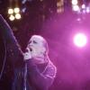 Foto Anouk te Concert at Sea 2011