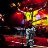 Festivalinfo review: Cavalera Conspiracy - 25/6 - Effenaar
