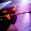 Foto Nemesea te Stream of Passion - 1/7 - Effenaar