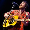Foto Fleet Foxes te Rock Werchter 2011