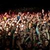 Festivalinfo review: Open'er Festival 2011
