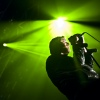 Foto The National te The National - 13/7 - 013