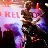 Foto Bad Religion te Bad Religion - 3/8 - 013