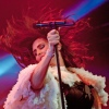 Foto Within Temptation op Within Temptation - 25/9 - 013