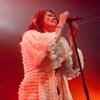 Foto Within Temptation te Within Temptation - 25/9 - 013