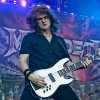 Megadeth foto Sonisphere France 2011
