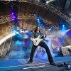 Foto Megadeth te Sonisphere France 2011