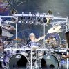 Foto Dream Theater te Sonisphere France 2011