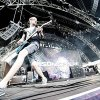 Bring Me The Horizon foto Sonisphere France 2011