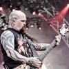 Slayer foto Sonisphere France 2011
