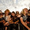 Podiuminfo review: Sonisphere France 2011