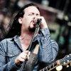 Evergrey foto Sonisphere France 2011