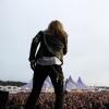 Whitesnake foto Graspop Metal Meeting 2011