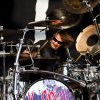 Korn foto Graspop Metal Meeting 2011
