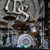 Foto Whitesnake te Graspop Metal Meeting 2011