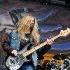 Dio Disciples foto Graspop Metal Meeting 2011