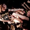 Foto Cancer Bats te Cancer Bats - 30/6 - Ekko