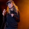 Foto Anouk te Bospop 2011