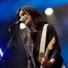 Yasmin foto Bospop 2011