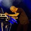 Foto Dream Theater op Bospop 2011