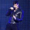 Ricky Martin foto Ricky Martin - 10/7 - HMH