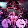 Foto Axel Rudi Pell op Whitesnake - 16/7 - Rodahal