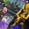 Foto Whitesnake te Whitesnake - 16/7 - Rodahal