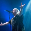 VNV Nation foto Summer Darkness 2011