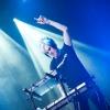 Komor Kommando foto Summer Darkness 2011