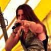 Foto LICK op Dieksiepop 2011
