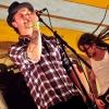 Foto The Pikeys op Dieksiepop 2011