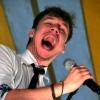 Festivalinfo review: Dieksiepop 2011