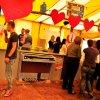 Foto  op Dieksiepop 2011