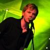 Foto Are You A Lion te Geuzenpop 2011