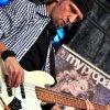 My Propane foto Geuzenpop 2011