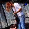 Shaking Godspeed foto Geuzenpop 2011