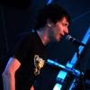 Foto De Heideroosjes te Geuzenpop 2011