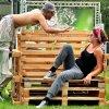 Festivalinfo review: Geuzenpop 2011
