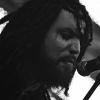 Festivalinfo review: Xnoizz Flevo Festival 2011