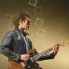 Arctic Monkeys foto Lowlands 2011 - dag 1