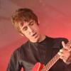 Festivalinfo review: Lowlands 2011 - dag 1