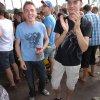 Lowlands Converse festivalreport - dag 2 foto
