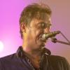 Podiuminfo review: Lowlands 2011 - dag 3
