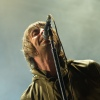 Foto Beady Eye op Lowlands 2011 - dag 3